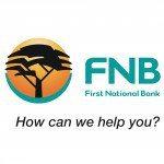 FNB-Logo-150x150